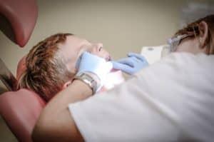 plano odontologico carencia zero