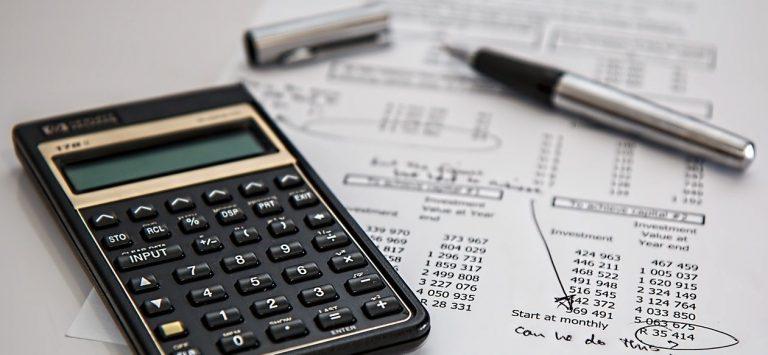 Como-declarar-plano-de-saúde-no-imposto-de-renda