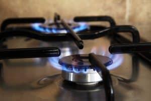 Incêndio na Cozinha - Saiba Como evitar