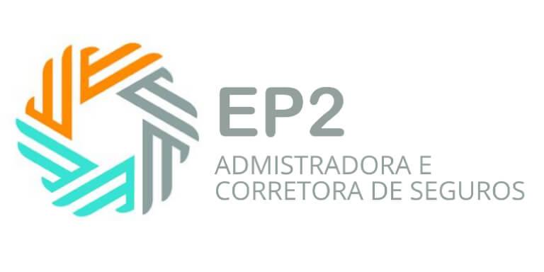 EP2 Administradora e Corretora de Seguros LTDA